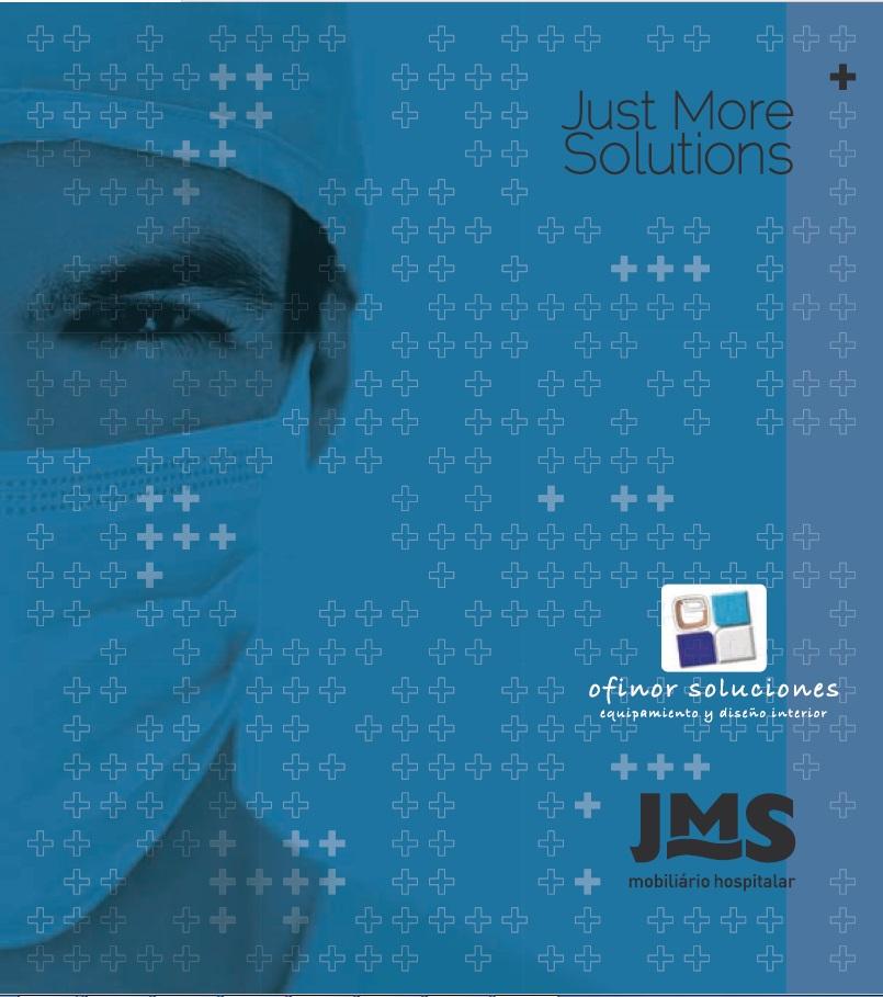 JMS Hospitalar