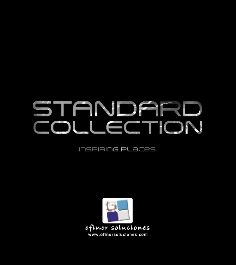 standar collecion