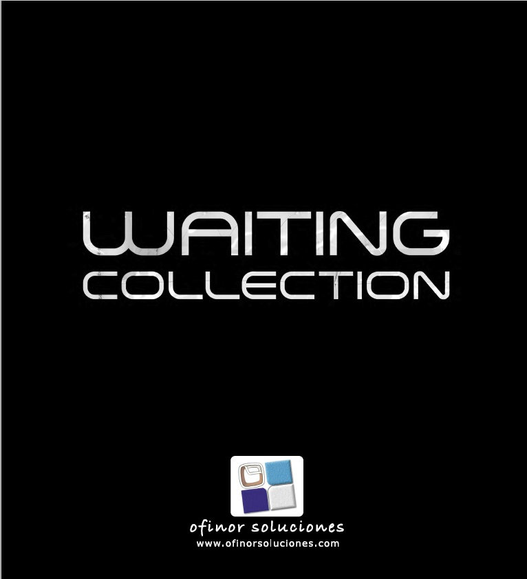waiting colleccion